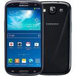 Samsung Galaxy S3 Neo I9301I 16GB Onyx Black (Desbloqueado)