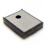 Micro LG KU990 Viewty