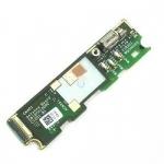 Flex Micro Sony Xperia J ST26i
