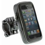 Suporte de Bicicleta/Moto para Apple iPhone 5/5s/SE