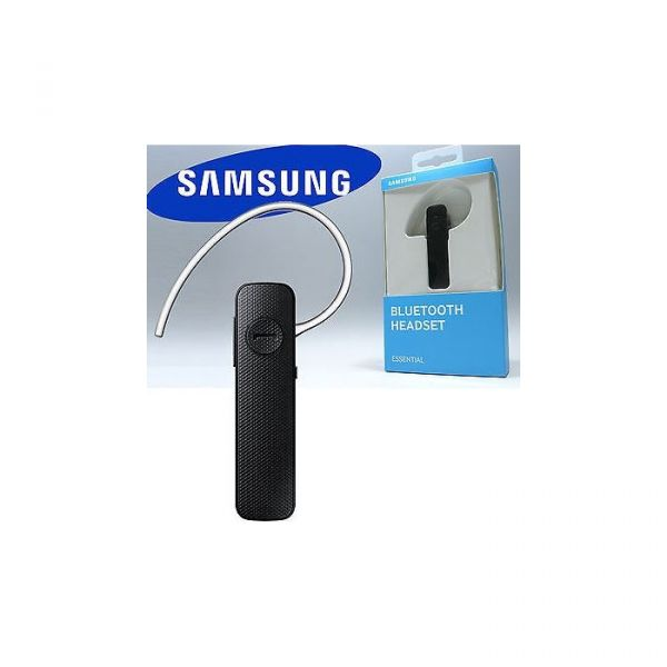 Samsung Auricular Bluetooth EO-MG920 Essential Black