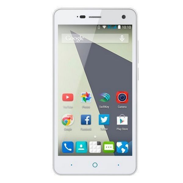 zte blade l3 root some devices