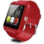 Smartwatch U-Watch U8 Red