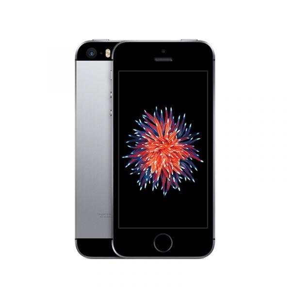 Iphone Se Desbloqueado
