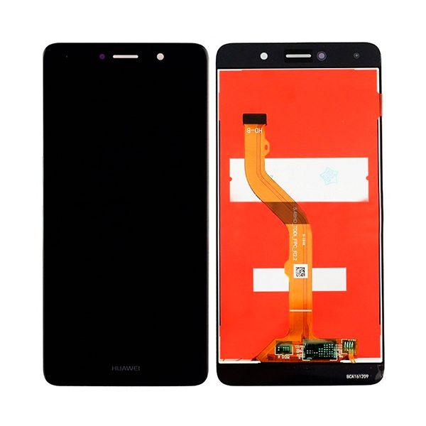 Touch + Display Huawei P9 Lite Black