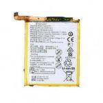 Huawei Bateria P9 / P9 Lite / P20 Lite
