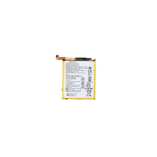 Huawei Bateria Original P9 / P9 Lite / P20 Lite