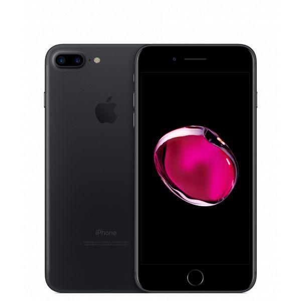 Smartphone apple iphone 7 plus 32gb black desbloqueado kuantokusta smartphone apple iphone 7 plus 32gb black desbloqueado stopboris Images