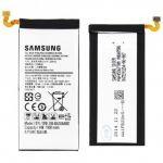 Samsung Bateria EB-BA310ABE para Galaxy A3 (2016)