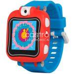 Smartwatch Wowatch Kids Red - 55237
