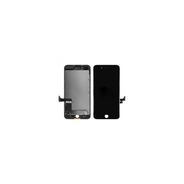 Touch + Display Apple iPhone 7 Plus Black