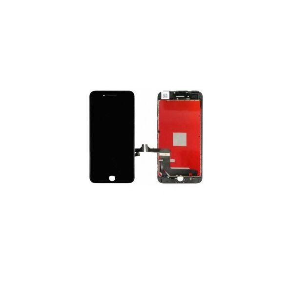 Touch + Display Apple iPhone 7 Black