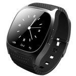 Smartwatch Sport M26 Bluetooth Black