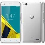 Sim Tray Vodafone Smart Ultra 6