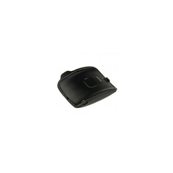 Carregador Smartwatch Samsung Gear S SM R750 Compara preços