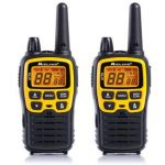 Midland Walkie-Talkies XT-70 Adventure C1180.01