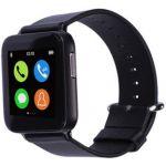 Smartwatch eSTAR Classy + Bracelete Black