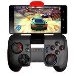 Primux Gamepad Bluetooht GP1 Hasta 6 - PT-BTGP1B
