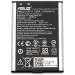 Asus Bateria C11P1501 Zen Fone 2 Laser - ASUSC11P1501