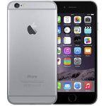 Apple iPhone 6 32GB Space Grey (Desbloqueado)