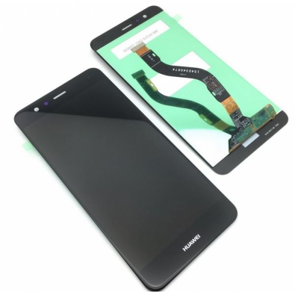 Touch + Display Huawei P10 Lite Black