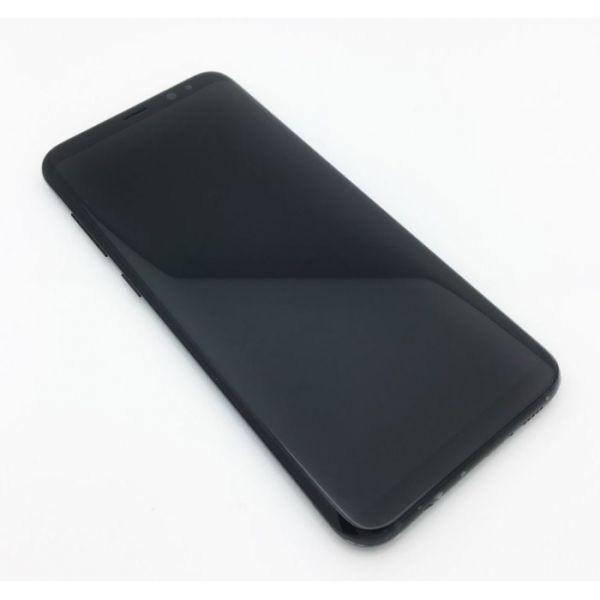 Touch + Display Samsung Galaxy S8 Plus SM-G955F Midnight Black