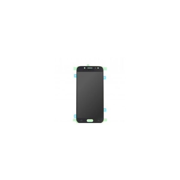 Touch + Display Samsung Galaxy J5 2017 SM-J530F Black