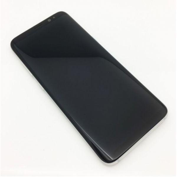 Touch + Display Samsung Galaxy S8 SM-G950F Midnight Black