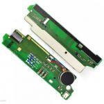 Flex Micro Sony Ericsson M2 Aqua