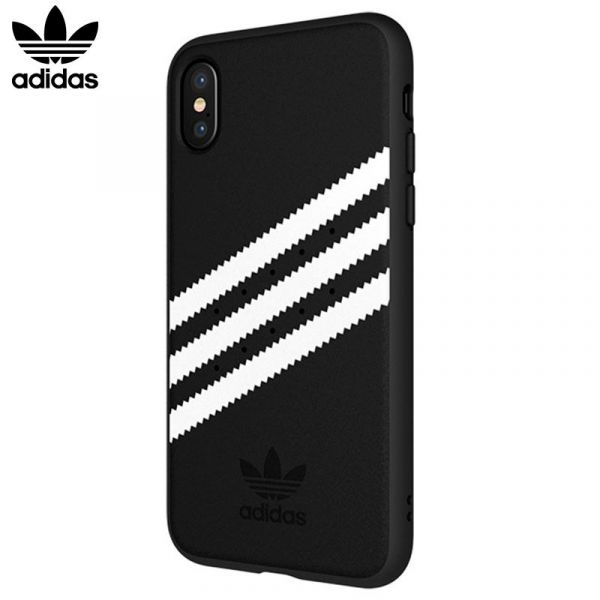Adidas capa gazelle para apple iphone x pretobranco 8718846047203 adidas capa gazelle para apple iphone x pretobranco 8718846047203 comparador de preos thecheapjerseys Image collections