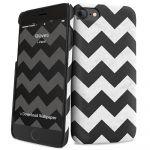 i-Paint Capa Hard para Apple iPhone 8/ 7 Waves - 8053264073084