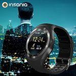 Smartwatch Android & IOS Y1 - 068-465:05709
