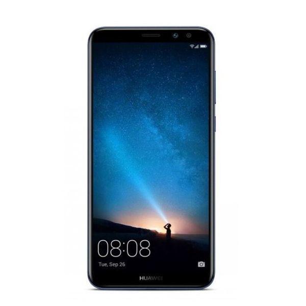 Smartphone Huawei Mate 10 Lite Dual SIM 4GB/64GB RNE-L21 Aurora Blue (Desbloqueado)