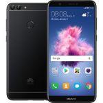 Smartphone Huawei P Smart Dual SIM 3GB/32GB Black (Desbloqueado)
