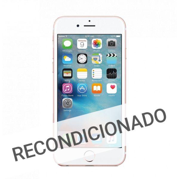 Apple iPhone 6s 64GB Rose Gold (Grade A Usado)