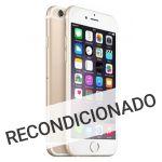 Apple iPhone 6 16GB Gold (Grade A Usado)