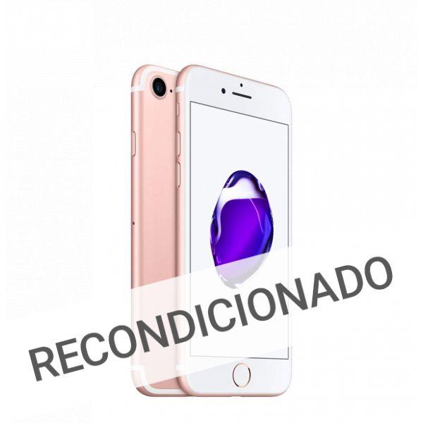 Apple iPhone 7 128GB Rose Gold (Grade A Usado)
