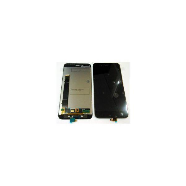 Touch + Display Xiaomi Mi A1 Black