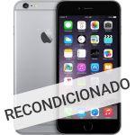 Apple iPhone 6s Plus 16GB Space Grey (Grade A Usado)