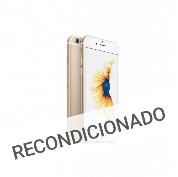 iphone 6a 64gb