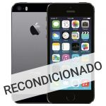 Apple iPhone 5s 32GB Space Grey (Grade A Usado)