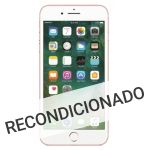 Apple iPhone 7 Plus 128GB Rose Gold (Grade B Usado)