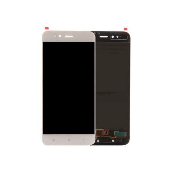 Touch Display Xiaomi Mi A1 Gold Kuantokusta