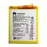 Huawei Bateria Original Huawei P10 Lite