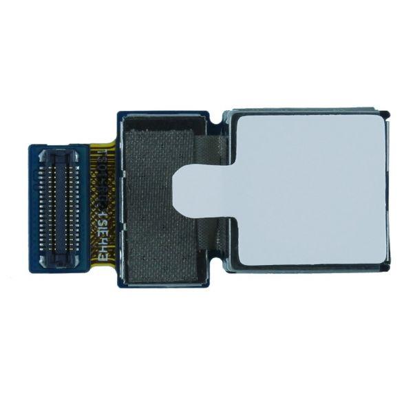 Câmara Traseira Samsung Galaxy Note 4