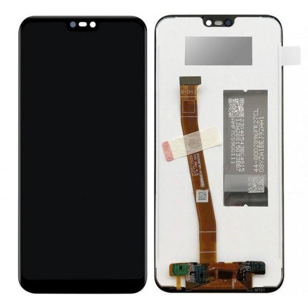 Touch + Display Huawei P20 Lite Black