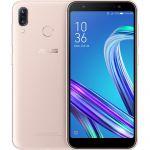 Smartphone Asus Zenfone Max (M1) ZB555KL Dual SIM 3GB/32GB Sunlight Gold (Desbloqueado)