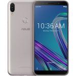 Smartphone Asus ZenFone Max Pro Dual SIM 4GB/64GB ZB602KL Grey (Desbloqueado)