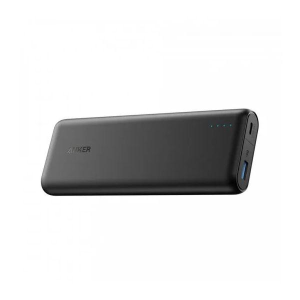 Power Bank Anker PowerCore 20100mAh Nintendo Switch Edition Black