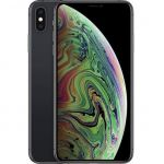 Smartphone Apple iPhone Xs 64GB Space Grey (Desbloqueado)